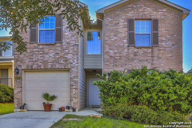 5731 Sandy Canyon, San Antonio, TX 78252 (MLS #1350218) :: The Castillo Group