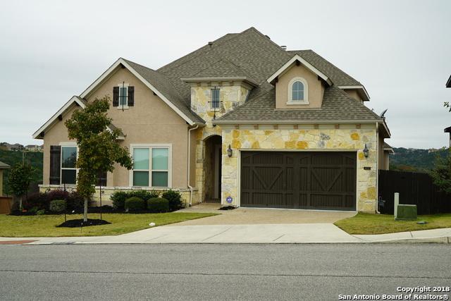 18723 Real Ridge, San Antonio, TX 78256 (MLS #1350221) :: The Castillo Group