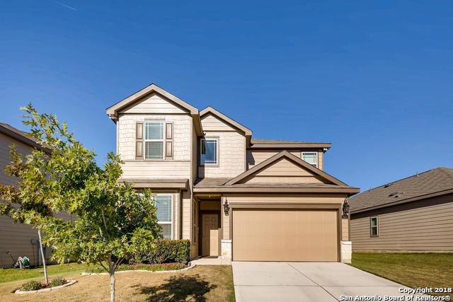5619 Cielo Ranch, San Antonio, TX 78218 (MLS #1350254) :: Tom White Group