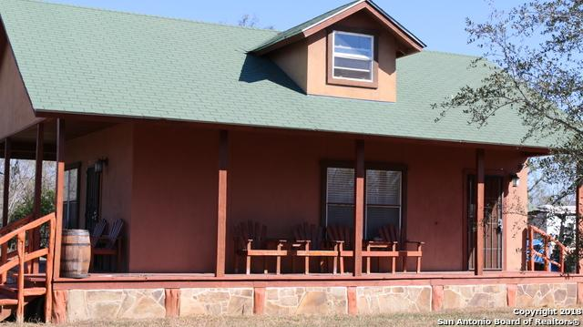1375 Rangeland Rd, Seguin, TX 78155 (MLS #1350270) :: ForSaleSanAntonioHomes.com