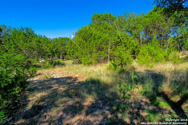 881&861 Riviera Dr, Canyon Lake, TX 78240 (MLS #1350280) :: Tom White Group