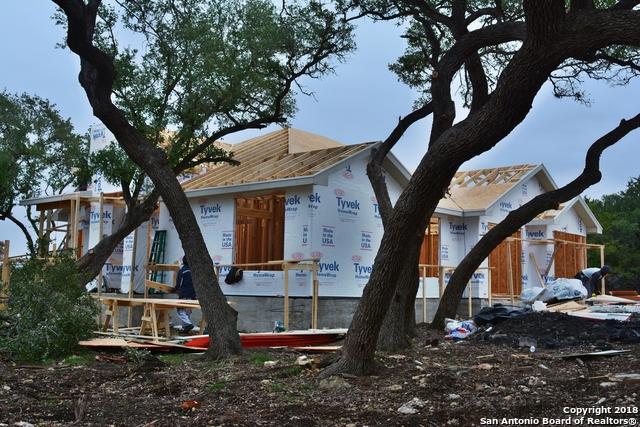 2126 Cottonwood Rd, Fischer, TX 78623 (MLS #1350295) :: Alexis Weigand Real Estate Group