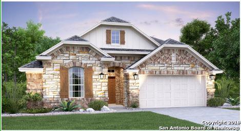 8735 Winchester Way, San Antonio, TX 78254 (MLS #1350330) :: NewHomePrograms.com LLC