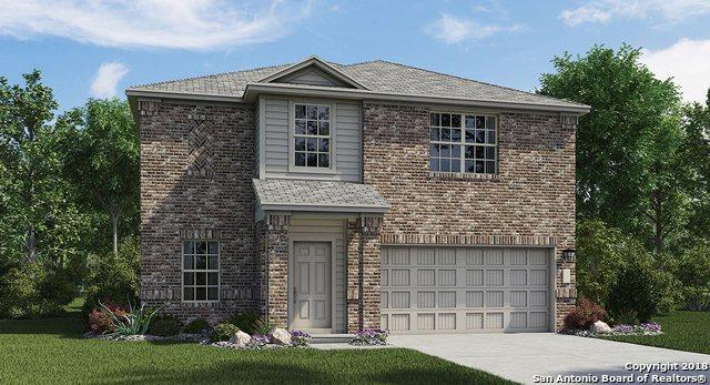 954 Hagen Way, San Antonio, TX 78221 (MLS #1350359) :: Alexis Weigand Real Estate Group
