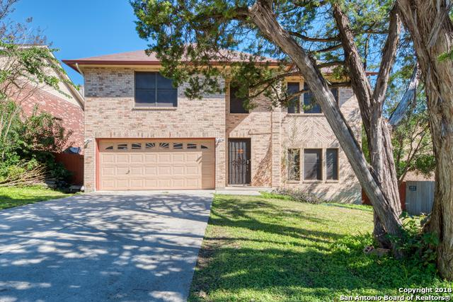 13314 Galicia, Universal City, TX 78148 (MLS #1350384) :: Ultimate Real Estate Services