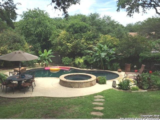 14506 Majestic Prince St, San Antonio, TX 78248 (MLS #1350387) :: Alexis Weigand Real Estate Group