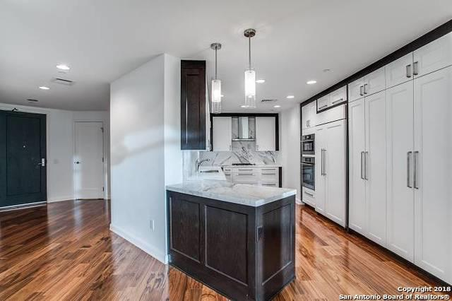 4242 Broadway St #1203, San Antonio, TX 78209 (MLS #1350391) :: Alexis Weigand Real Estate Group