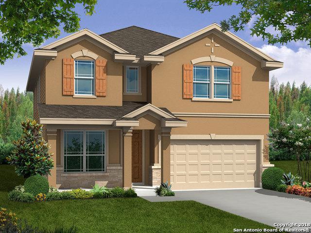8856 Straight Oaks, San Antonio, TX 78254 (MLS #1350459) :: Alexis Weigand Real Estate Group