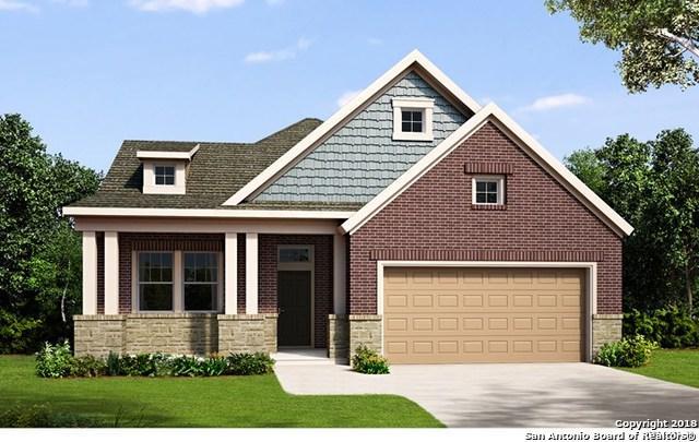 16922 Kinmount Lane, Helotes, TX 78023 (MLS #1350491) :: Tom White Group