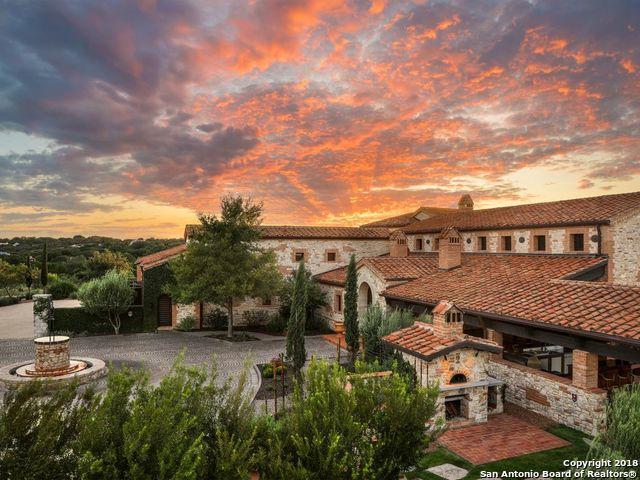 204 Rio Cordillera, Boerne, TX 78006 (MLS #1350508) :: Exquisite Properties, LLC