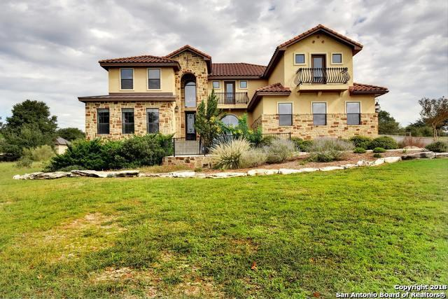 1112 Barolo Ct, New Braunfels, TX 78132 (MLS #1350529) :: Alexis Weigand Real Estate Group