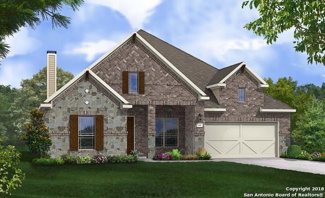 217 Aspen Drive, Boerne, TX 78006 (MLS #1350531) :: NewHomePrograms.com LLC