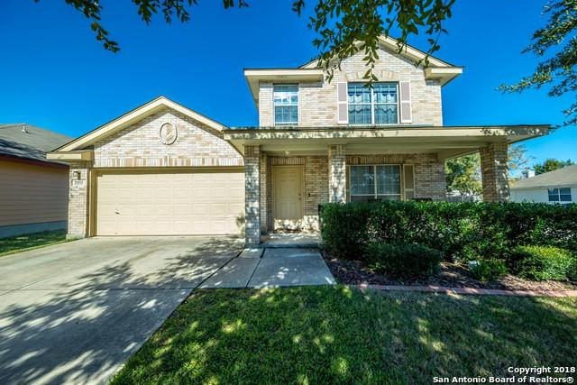 7351 Obbligato Ln, San Antonio, TX 78266 (MLS #1350628) :: Alexis Weigand Real Estate Group