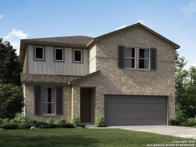 130 Abbeydell, Boerne, TX 78015 (MLS #1350645) :: Carolina Garcia Real Estate Group