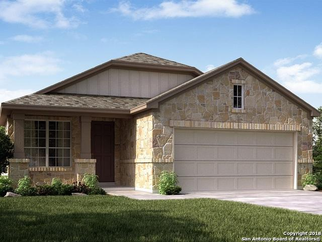 144 Abbeydell, Boerne, TX 78015 (MLS #1350651) :: Alexis Weigand Real Estate Group