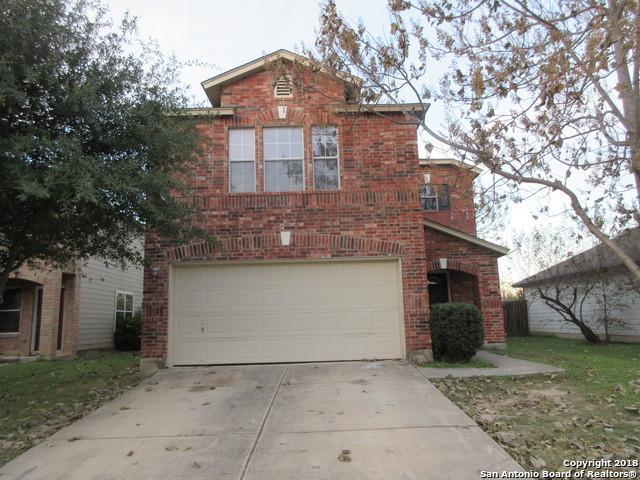 2318 Pue Rd, San Antonio, TX 78245 (MLS #1350665) :: NewHomePrograms.com LLC