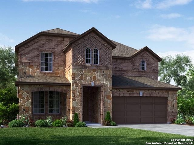 10626 Tranquille Place, San Antonio, TX 78249 (MLS #1350667) :: Carolina Garcia Real Estate Group