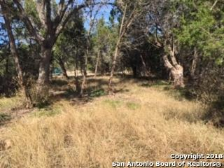LOT 40 North Star Dr, Bandera, TX 78003 (MLS #1350684) :: Exquisite Properties, LLC
