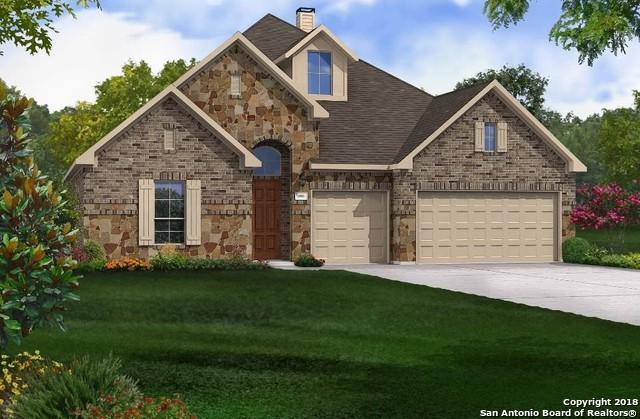 1414 Village Inn, New Braunfels, TX 78132 (MLS #1350694) :: NewHomePrograms.com LLC