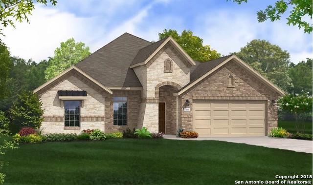 1410 Village Inn, New Braunfels, TX 78132 (MLS #1350701) :: NewHomePrograms.com LLC