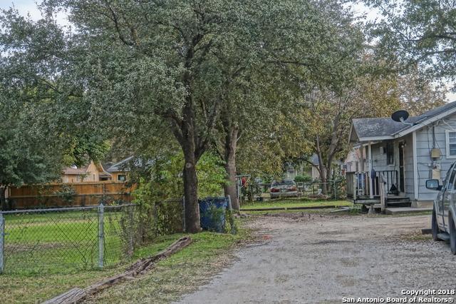 504 Bristol, San Antonio, TX 78214 (MLS #1350717) :: Alexis Weigand Real Estate Group