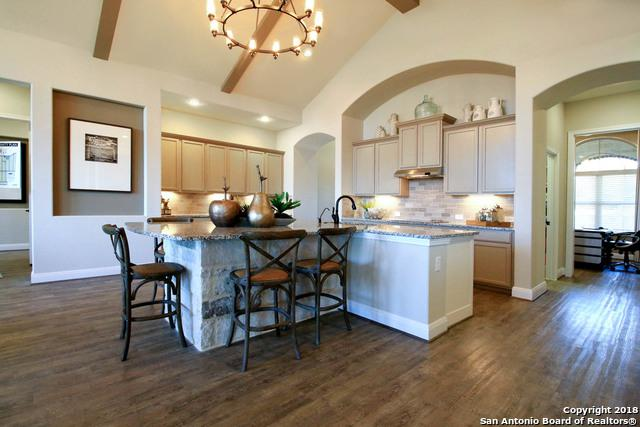 8223 Shining Elk, Garden Ridge, TX 78266 (MLS #1350750) :: BHGRE HomeCity