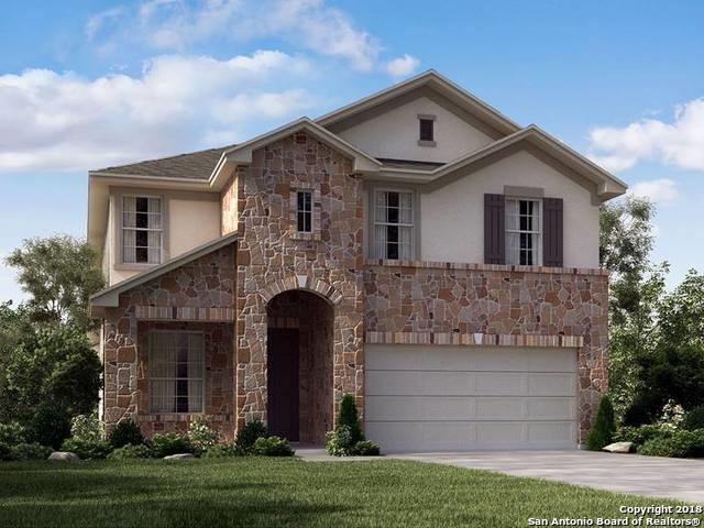 2335 Castello Way, San Antonio, TX 78259 (MLS #1350753) :: Alexis Weigand Real Estate Group