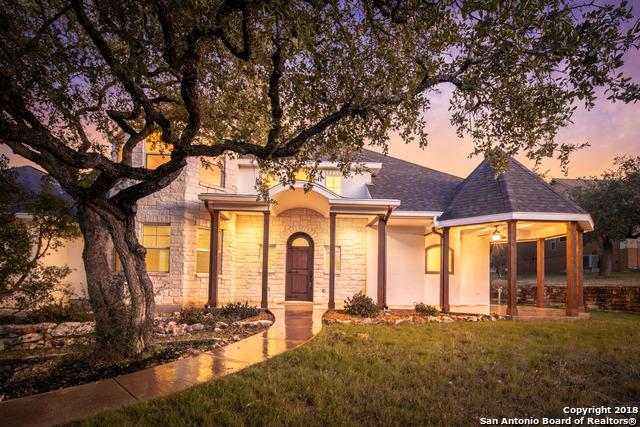 1964 Hunters Cove, New Braunfels, TX 78132 (MLS #1350771) :: NewHomePrograms.com LLC