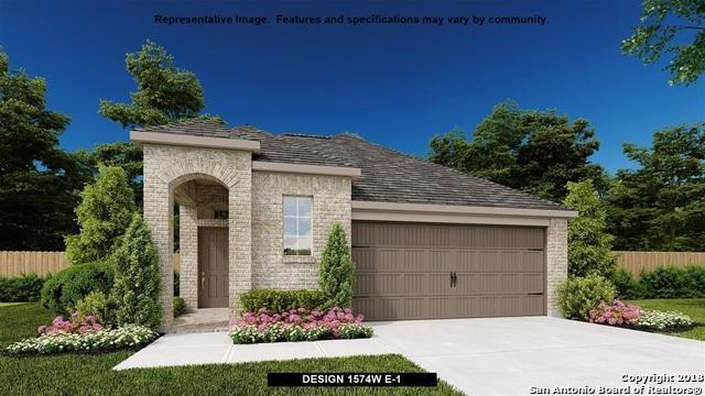 405 Lacey Oak Loop, San Marcos, TX 78666 (MLS #1350775) :: ForSaleSanAntonioHomes.com