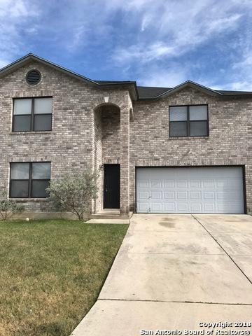 5141 Dagger Flats, San Antonio, TX 78244 (MLS #1350843) :: Tom White Group