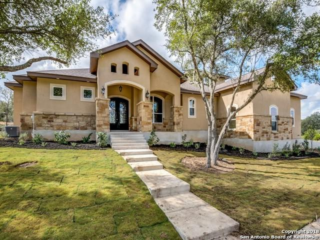 26007 Apache Creek Rd, San Antonio, TX 78260 (MLS #1350859) :: The Castillo Group