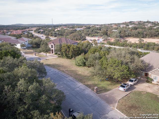 19210 Habitat Cove, San Antonio, TX 78258 (#1350878) :: The Perry Henderson Group at Berkshire Hathaway Texas Realty