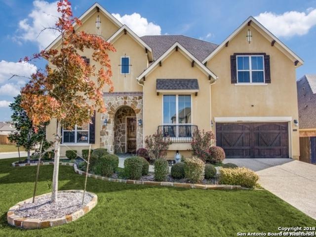 18726 Real Ridge, San Antonio, TX 78256 (MLS #1350922) :: ForSaleSanAntonioHomes.com