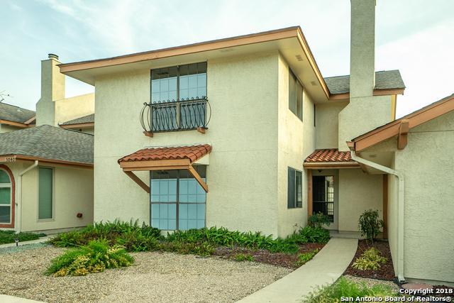 5838 Royal Bend, San Antonio, TX 78239 (MLS #1350973) :: Alexis Weigand Real Estate Group