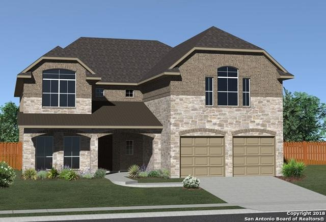 27426 Camellia Trace, Boerne, TX 78015 (MLS #1351018) :: Alexis Weigand Real Estate Group