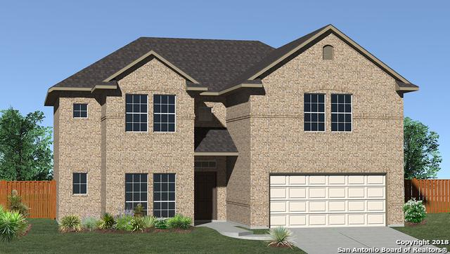27602 Camellia Trace, Boerne, TX 78015 (MLS #1351020) :: Alexis Weigand Real Estate Group