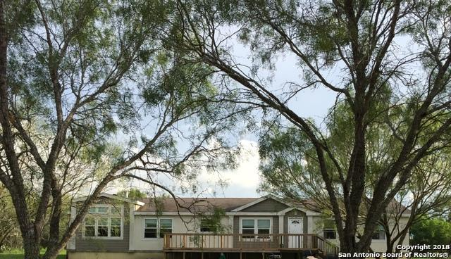 80 High Meadow Dr, Lytle, TX 78052 (MLS #1351039) :: Tom White Group