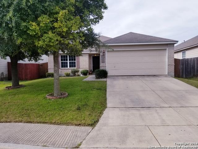 2335 Marcy Route, San Antonio, TX 78245 (MLS #1351062) :: Exquisite Properties, LLC