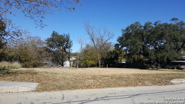 819 Elizabeth Rd, Terrell Hills, TX 78209 (MLS #1351115) :: Tom White Group
