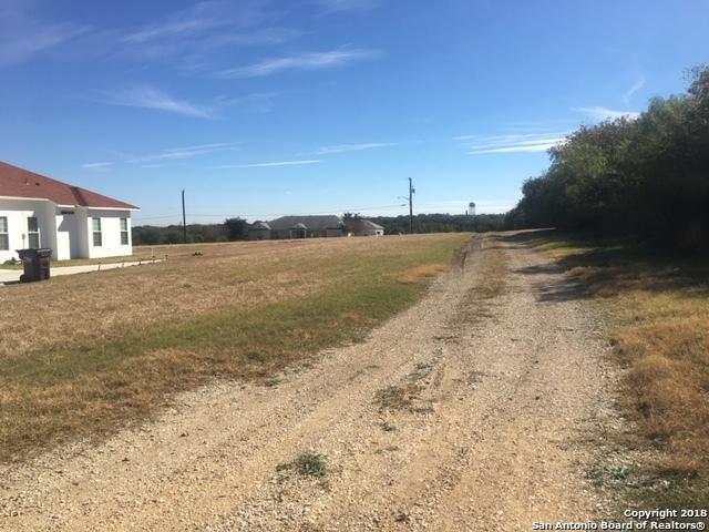 LOT 28 Alton Blvd, Selma, TX 78154 (MLS #1351126) :: Alexis Weigand Real Estate Group