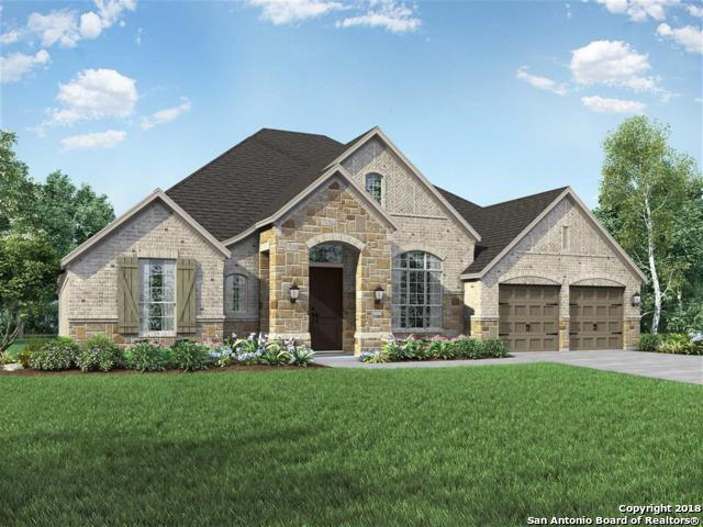 28630 Benedikt Path, Boerne, TX 78006 (MLS #1351137) :: Alexis Weigand Real Estate Group