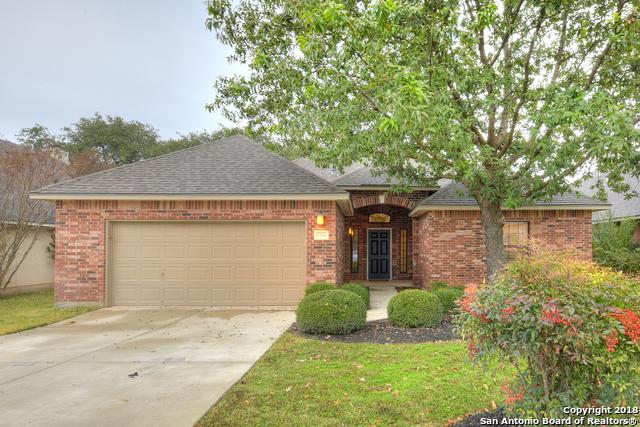 1760 Oakmont Circle, New Braunfels, TX 78132 (MLS #1351149) :: Alexis Weigand Real Estate Group