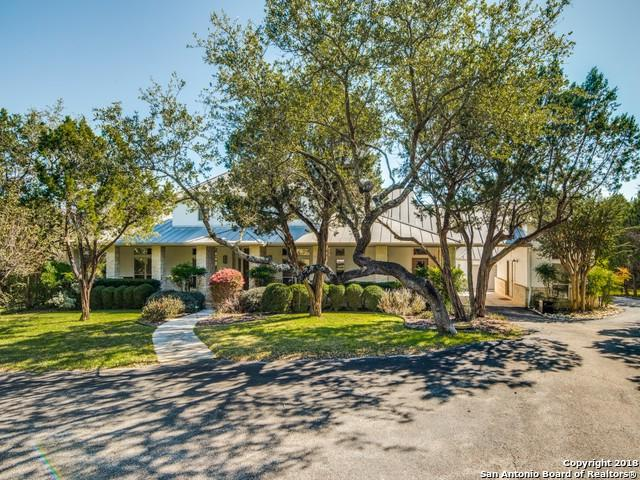84 Reynosa, San Antonio, TX 78261 (MLS #1351169) :: Alexis Weigand Real Estate Group