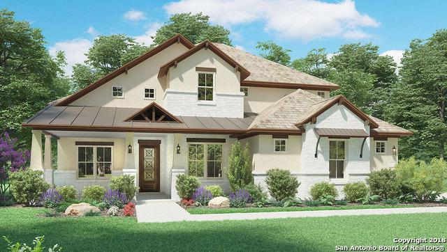 2534 Lermann, New Braunfels, TX 78132 (MLS #1351194) :: Tom White Group