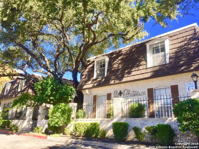 8038 Broadway 226L, San Antonio, TX 78209 (MLS #1351205) :: Alexis Weigand Real Estate Group