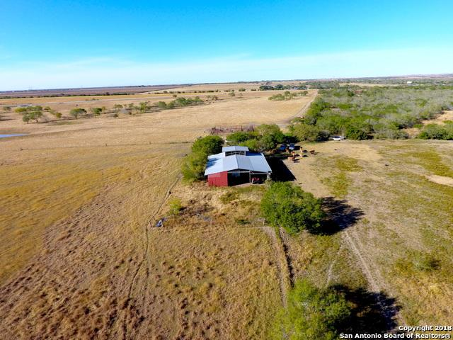 11433 W State Highway 72, Kenedy, TX 78119 (MLS #1351268) :: Alexis Weigand Real Estate Group