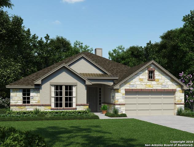 28707 Stevenson Gate, Fair Oaks Ranch, TX 78015 (MLS #1351271) :: The Castillo Group