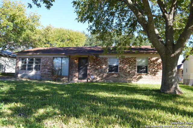 12004 Rathskeller Dr, LaCoste, TX 78039 (MLS #1351278) :: Alexis Weigand Real Estate Group