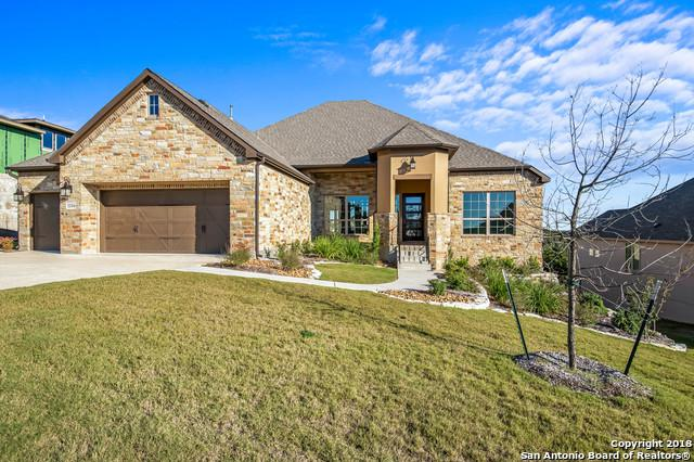 21334 Rembrandt Hill, San Antonio, TX 78256 (MLS #1351288) :: Alexis Weigand Real Estate Group