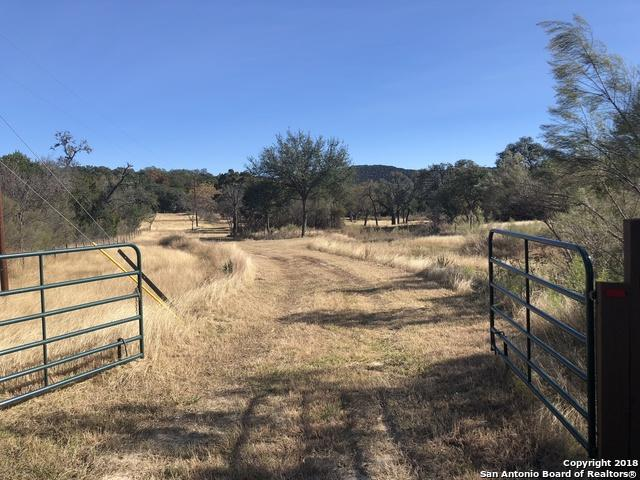 838 Roller Coaster, Pipe Creek, TX 78063 (MLS #1351296) :: Alexis Weigand Real Estate Group